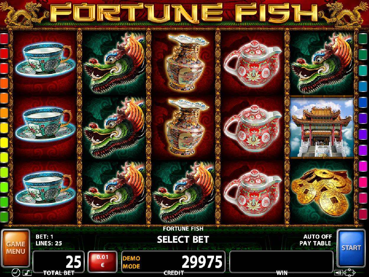 EGT Interactive casino slot gratis sin deposito-291068