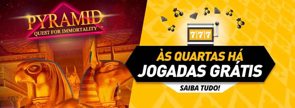 Casino online gratis fácil Portugal-909432