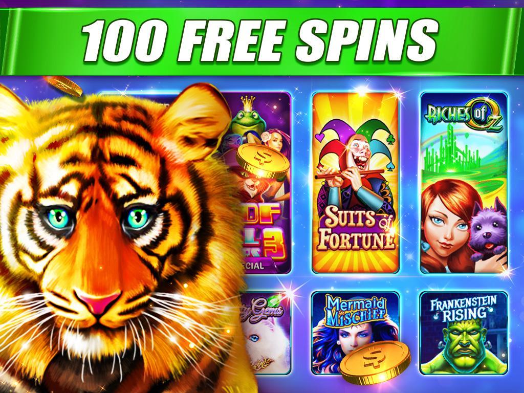 Tragaperras en bonos juego casino gratis lost-648938
