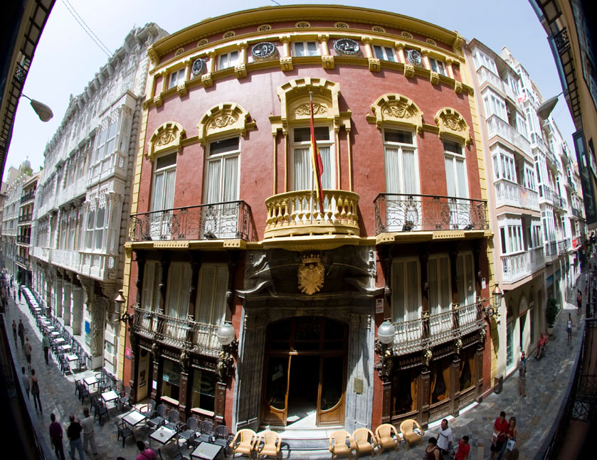 Casino por internet gratis ranking Murcia-704377