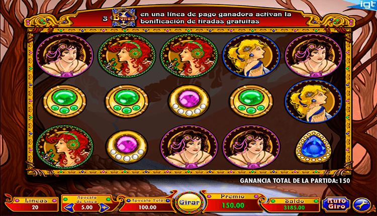 Tragamonedas gratis slop up casino en fondos de bonificación-2901