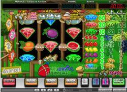 Jackpot city el mejor bono para slots-2964