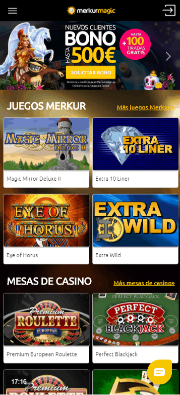 GoldenPark bono Recarga maquinas aristocrat juegos gratis-376617