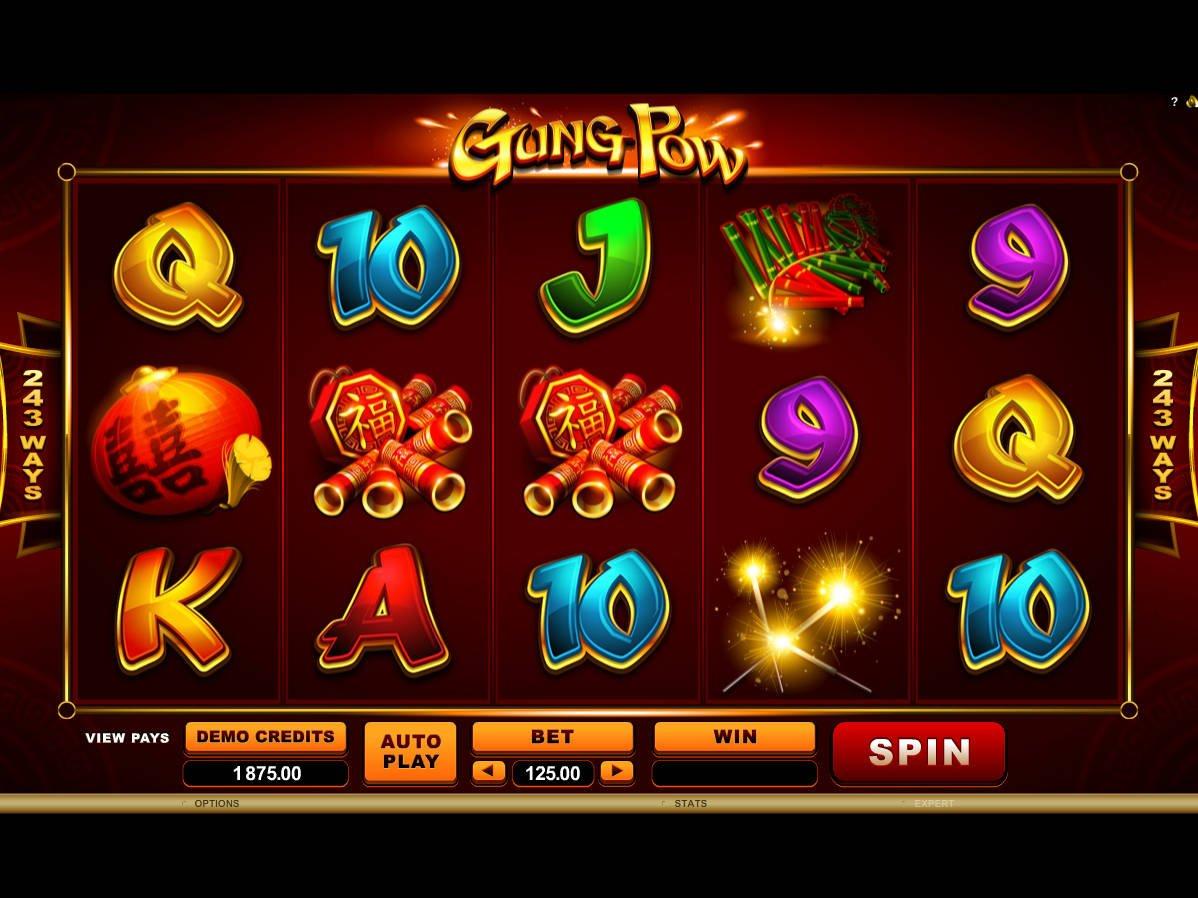 Tiradas gratis Rabcat tragamonedas casino room-18945