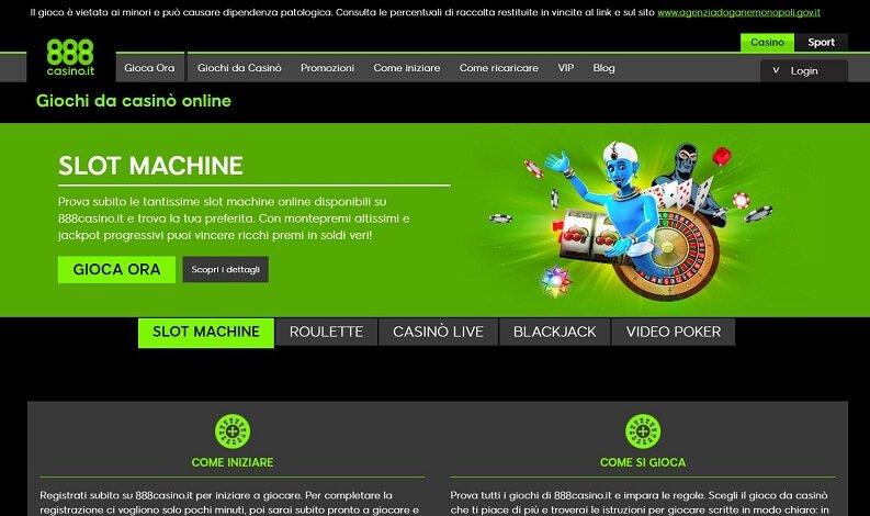 IOS casino online deposito 888 poker-939380