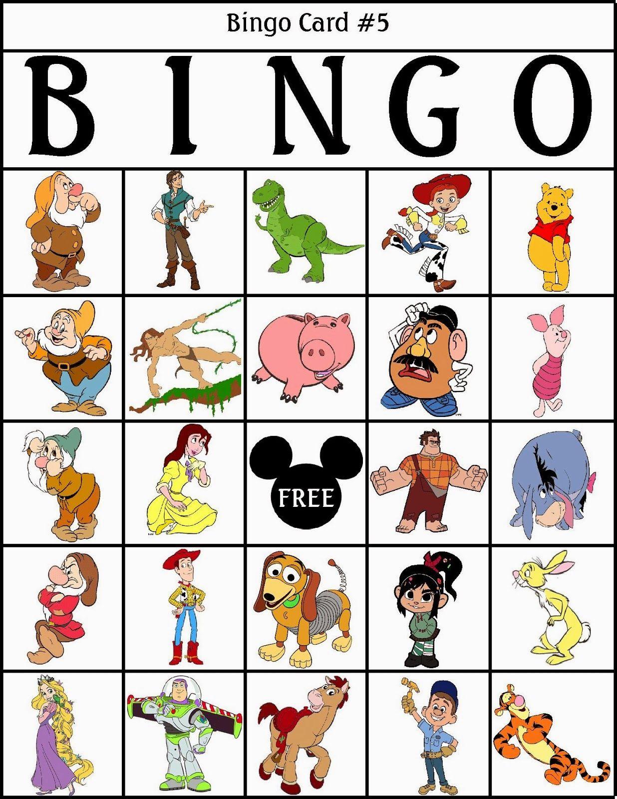 Gratis Backgamon bingo ortiz juego-114768