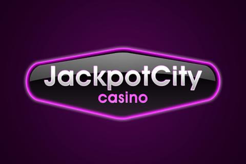 Descargar jackpot city casino tragamonedas gratis Wild Turkey-373244