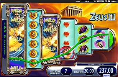 Casino777 es tragamonedas zeus 3 jugar gratis-23447