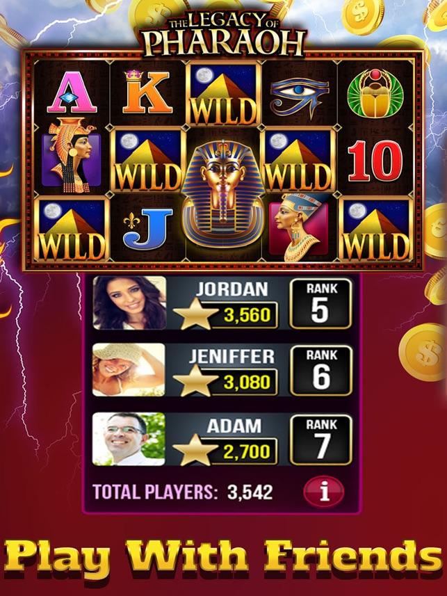 Cuanto es el premio de la loteria tragamonedas gratis Disco Spins-910344