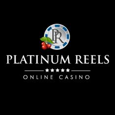 Casino platinum online confiables Temuco-226381