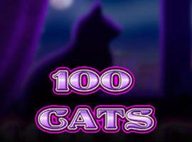 Jugar tragamonedas gratis 100 cats 7Sultanscasino com-895288