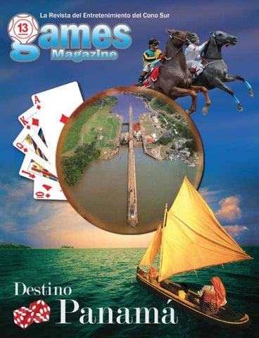 Unibet españa bono sin deposito casino Temuco 2019-495814