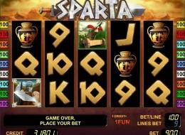 Casino en vivo pokerstars tragamonedas gratis Safari Heat-991187