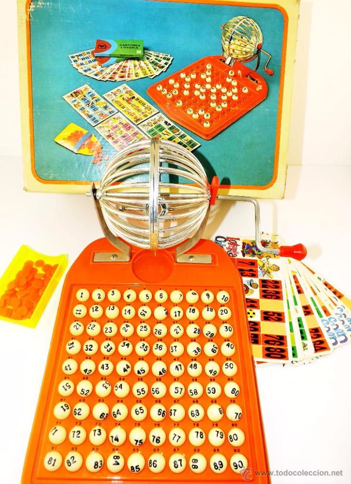 Loterias online seguras juegos SilverOakcasino com-716051