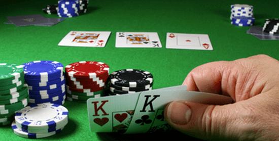 Apuestas divertidas con tu novio casino online Estados Unidos-775611