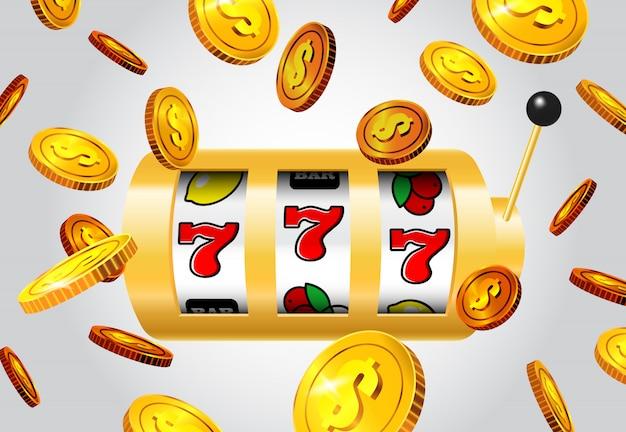 Códigos promocionales exclusivos casinos premios en los de las vegas-842599