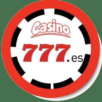 Los mejores casinos del mundo 50€ gratis BETFAIR-176167