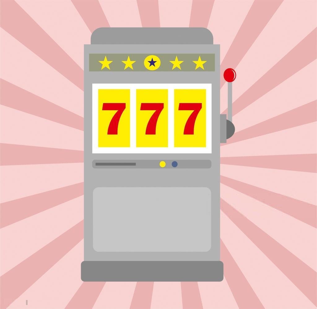 Casino fiables Chile maquinas tragamonedas españolas gratis-496546