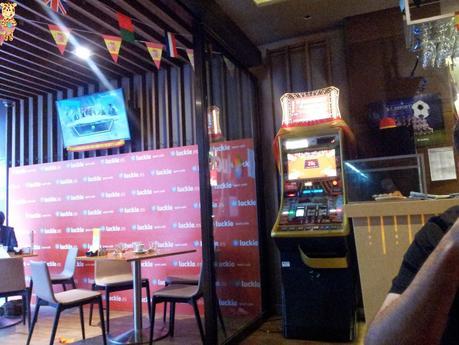 Juegos ClubPlayercasino com apuesta deportiva luckia-401815