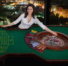 La champions apuestas el mejor casino-60775