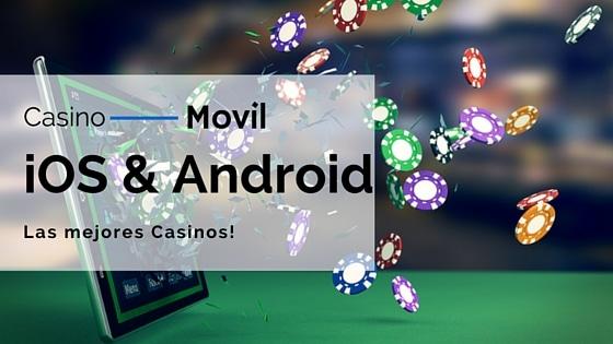 Apuestas de futbol para hoy bUSCADOR casino online-908066