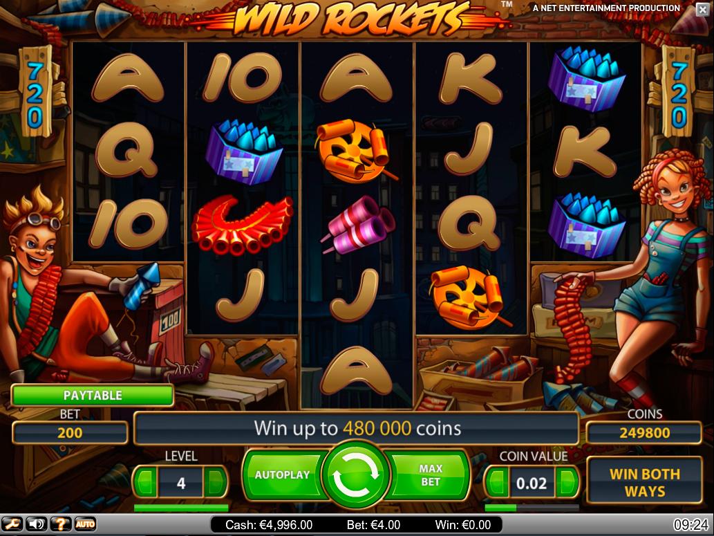 Poker online torneos de tragaperras-352213
