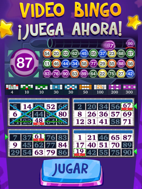 App casino dinero real tiradas gratis ELK Studios-182172