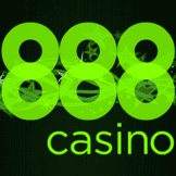 Casino bono bienvenida sin deposito 65 Live Chile-341123