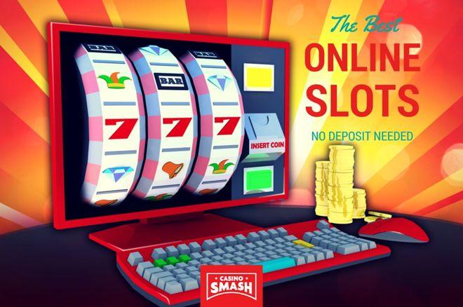 Casino online dinero real ranking Salvador-657609