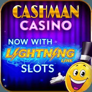 Como se juega el tragamoneda giros gratis casino Palma-337170
