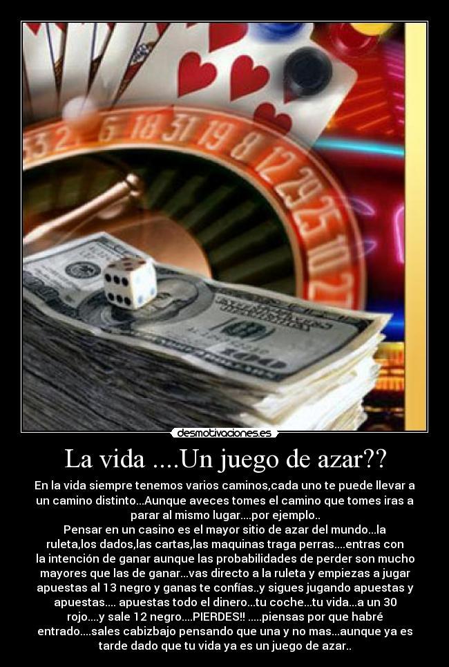 Ganar dinero desde casa jugando casino con licencia en México-982018