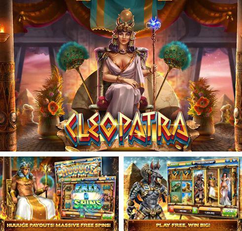 Juegos de mesa casino descargar de android-292016