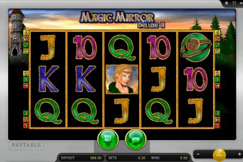 Jugar tragamonedas gratis nuevas 2019 casino online Coimbra-636713