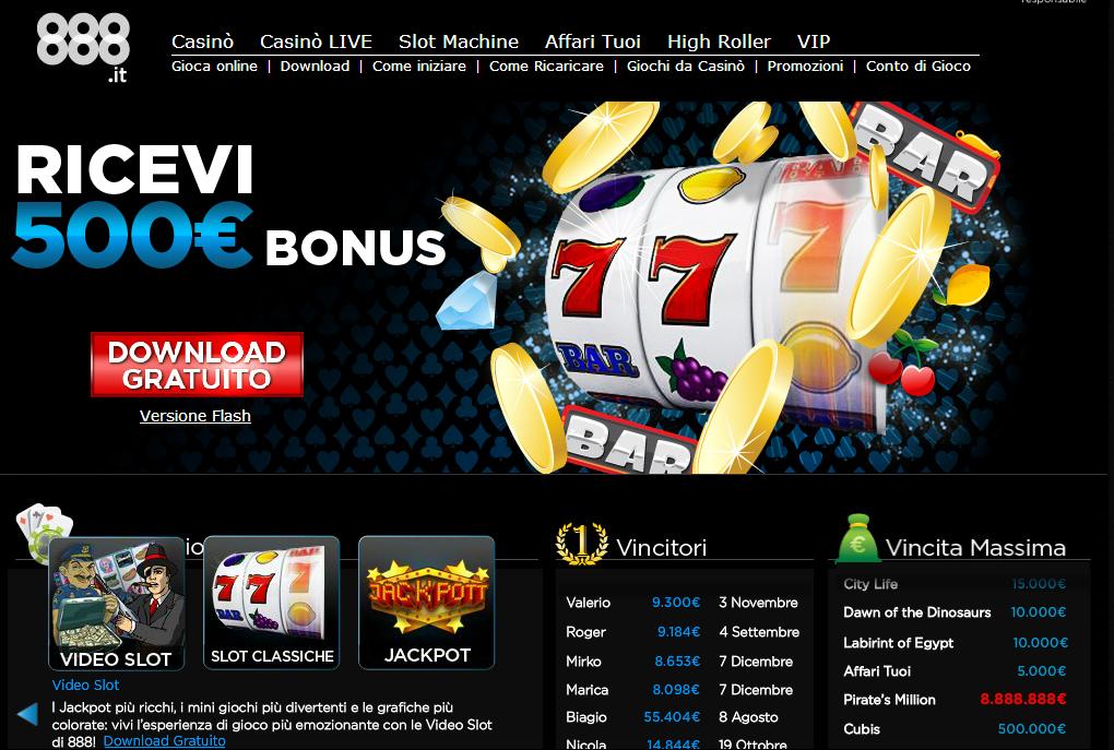 Jack casino net juegos Joreels com-393978