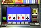 Gana descapotable en casino 888 poker jugar sin descargar-927002