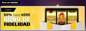 Interwetten casino online Fortaleza opiniones-31727