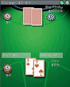 Diccionario apuestas descargar juegos casino para celular-748935