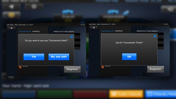 Juegos Realistic Games descargar 888 poker para pc-82651