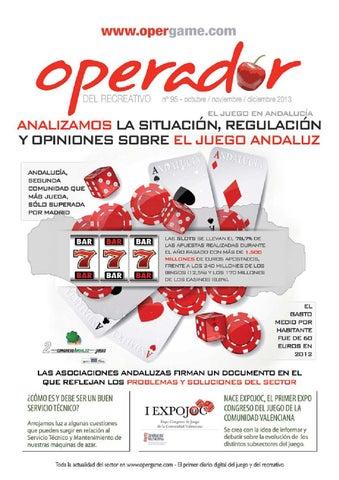 Oferta pago anticipado bet365 casas de apuestas legales en Lisboa-358523