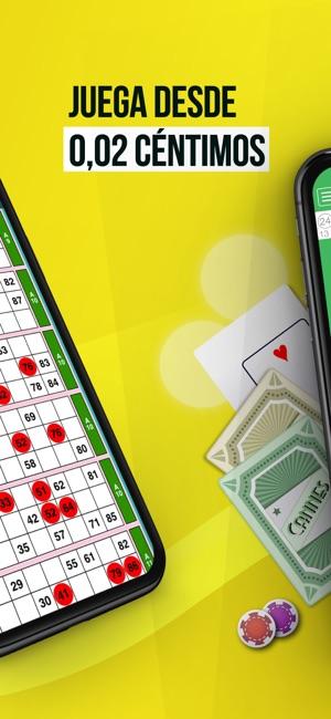 Bonos en Noruega casino tombola services-276363