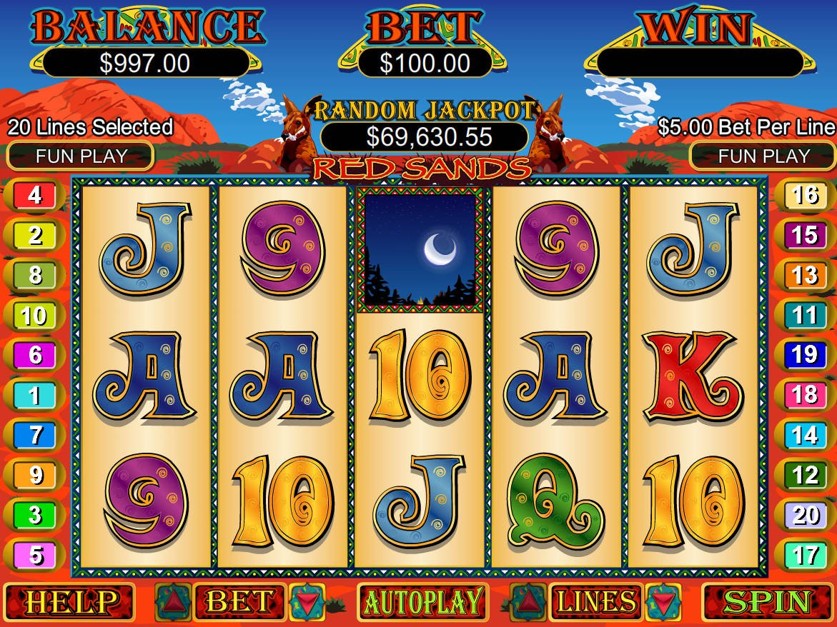 Tragamonedas de casino reseña de Tenerife-753518
