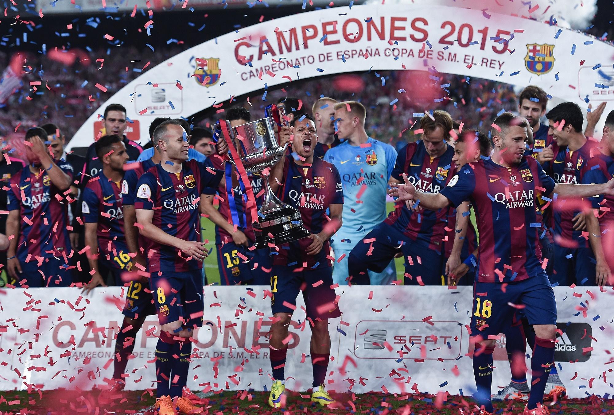 Apuestas de futbol para hoy regístrate en casino barcelona-957389
