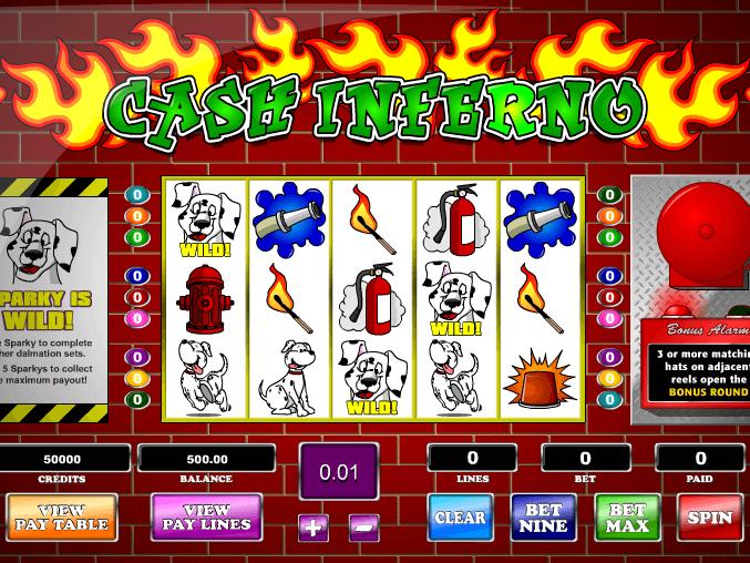 Tragamonedas fire light casino Todoslots-391798