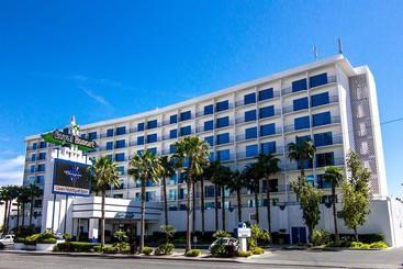 Royal casino online La Serena opiniones-102278