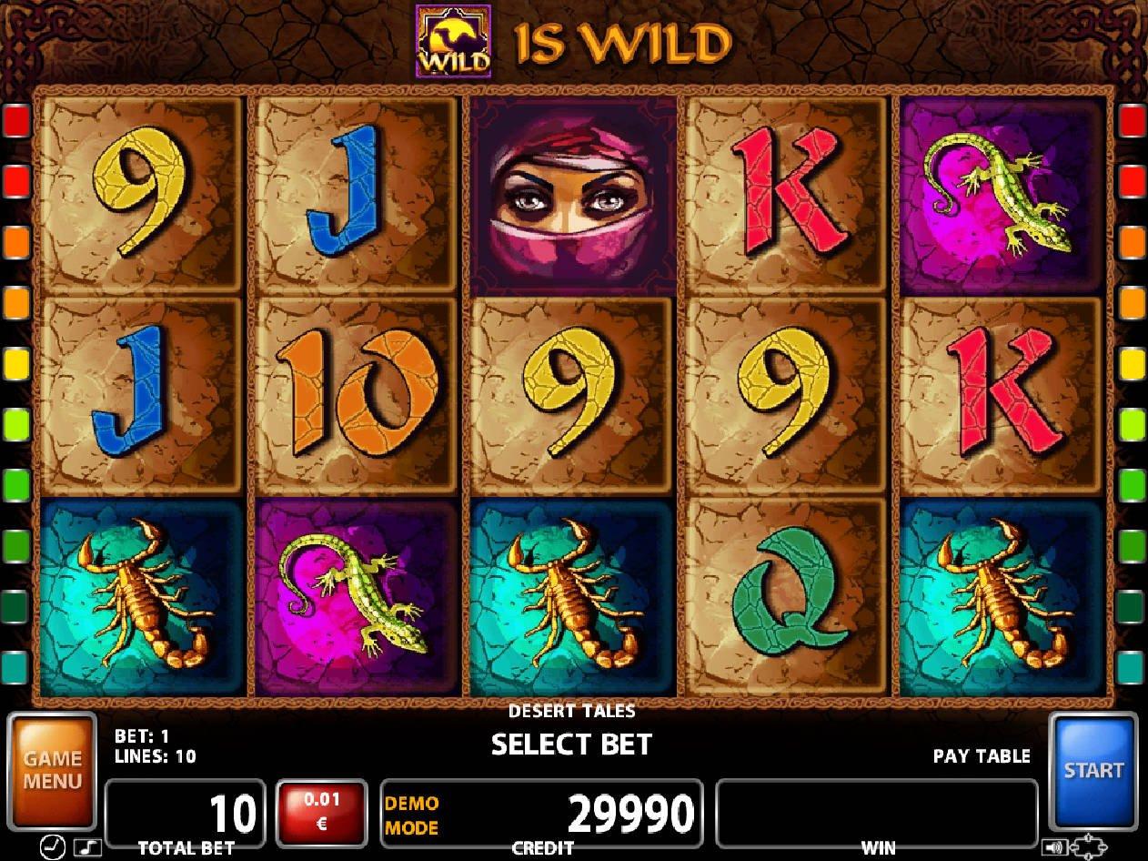 Casino WGS Technology tragamonedas gratis 5 tambores-889600