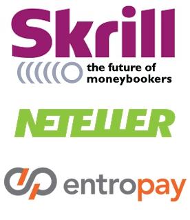 E-wallet paypal gratorama com-47888