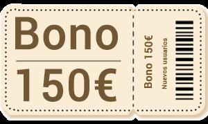Listado casino sin depósito we can bet apuestas-871822