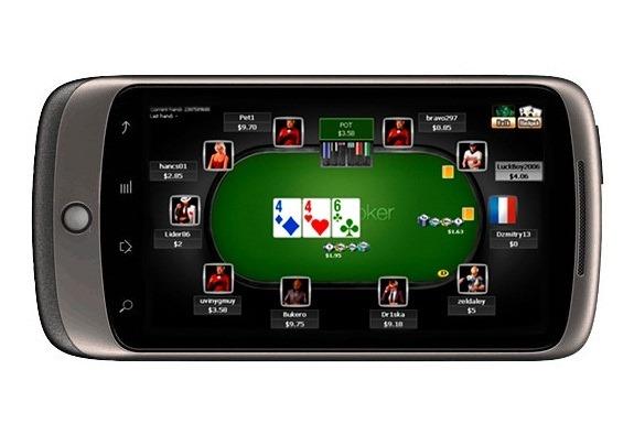 Móvil de casino777 es poker dinero real android-377666