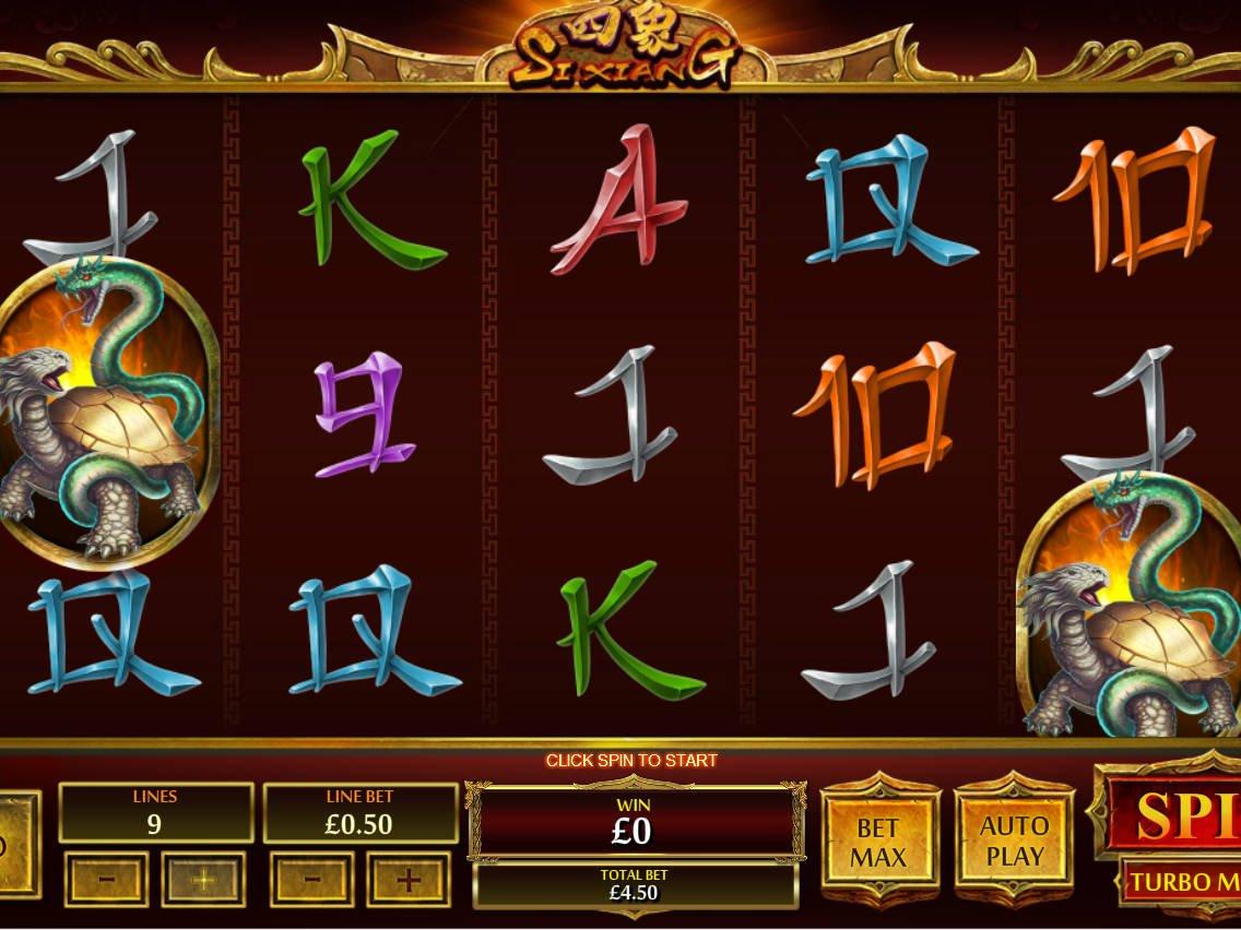 Jugar ruleta en linea casino Amaya Gaming-589593