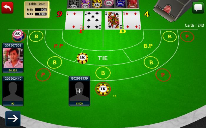 IOS casinos online los mejores del mundo-970528